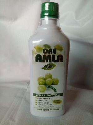 Ore Amla Gel