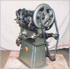 Ball Chain Machine