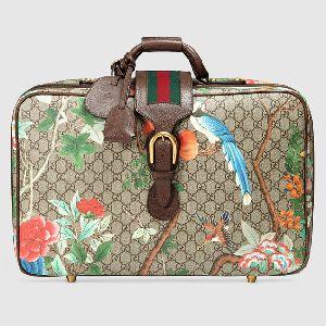 JF ClassicOne - women leather purses Manufacturer   Exporters in Delhi bb8f8e61161bc