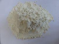 Tkp (tamarind Kernel Powder)