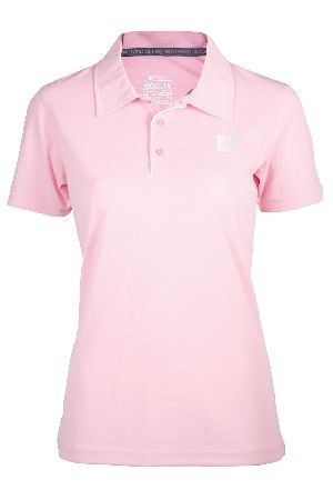Malaysia ladies polo t shirts ladies polo t shirts from for T shirt supplier wholesale malaysia