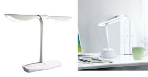 Wipro Led Table Lamps