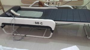 V3 Fully Automatic Bed
