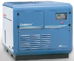 15-37 Kw Rotary Screw Air Compressor