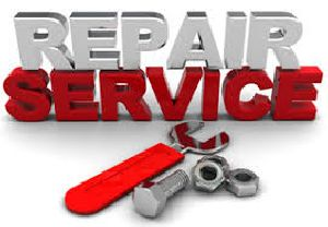 Desktop Repair Services