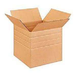 Corrugated Boxe 01