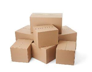 Corrugated Boxe 03