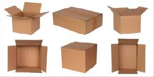Corrugated Boxe 04