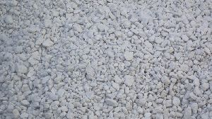 Gypsum Ore