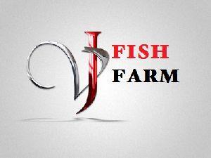 Fish Seeds Supplier