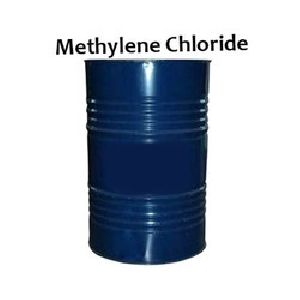 Methylene Chloride - Manufacturers, Suppliers & Exporters in India