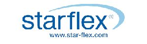 Star Flex Quality 2