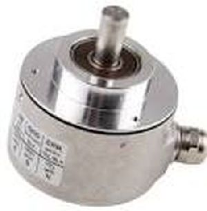 Hengstler Incremental Encoder