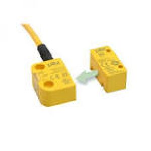 Pilz Safety Switches