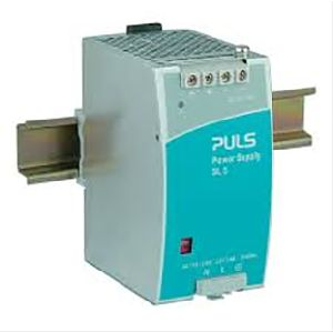 Puls Power Switch