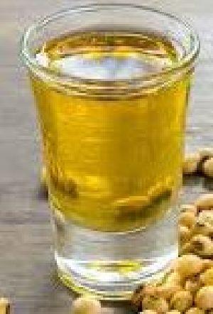 Acid Oil