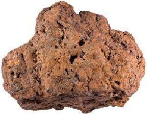 Charcoal Pig Iron Lumps