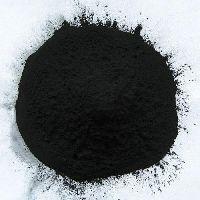 Steam Activated Carbon Powder