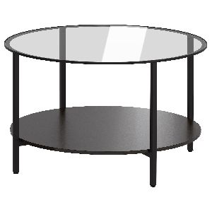 Coffee Table Manufacturers Suppliers Exporters In India