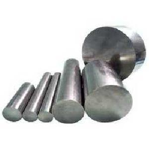 Alloy Grade Lithium Metal