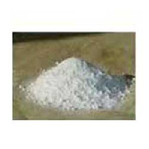Barium Bromide Anhydrous