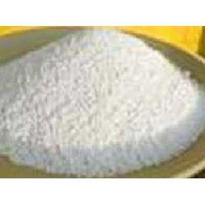 Barium Bromide Dihydrate