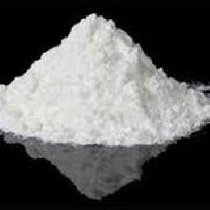 Industrial Grade Lithium Carbonate