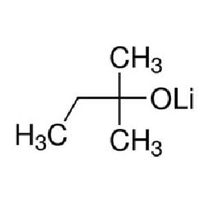 Lithium Tert Amoxide
