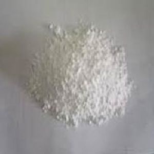 Lithium Carbonate - Manufacturers, Suppliers & Exporters in India