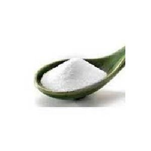 Reduced Dusting Grade Lithium Hydroxide