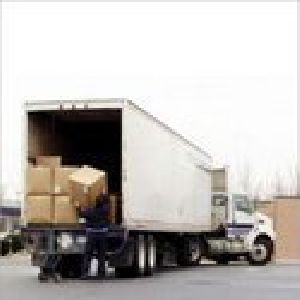 Domestic Cargo Services