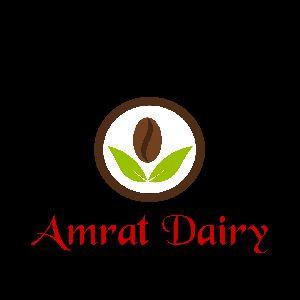 Amrat shakti Cattle Feed