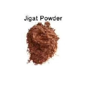 Jigate powder