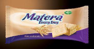 Matera Biscuits