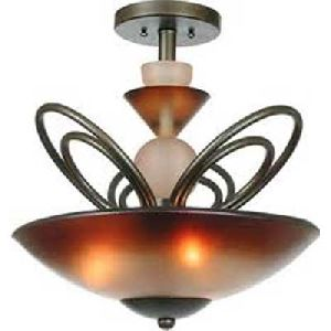 Decorative Lights, Lamps & Lamp Shades
