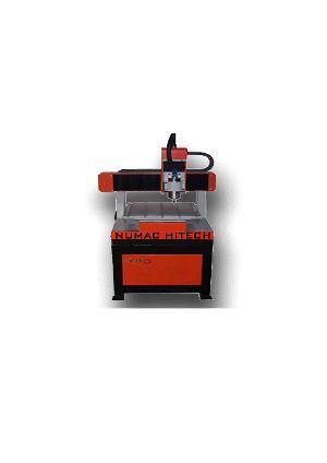 Mini Cnc Engraving Machine