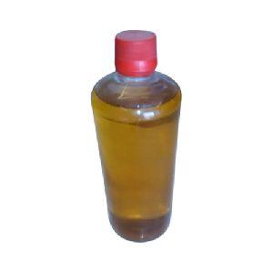 Walnut Kernel Oil