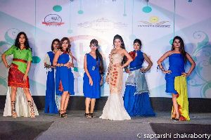 Designer Indowestern Wear