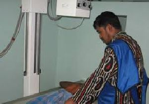 Hospital Electrical Wiring Services