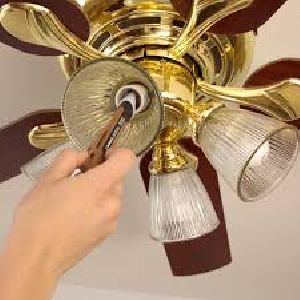 Light Adjuster Installation Services