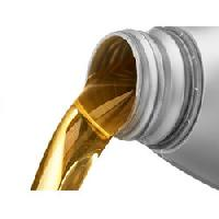 Used Engine Oils