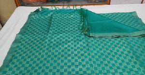 Bhagalpuri Viscose Sarees