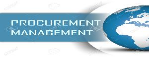 Procurement Management Services