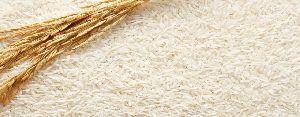 Swarna Raw White Rice
