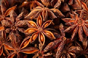 Anise Seeds