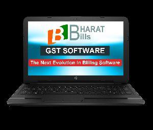 Gst Ready Billing Software - Bharatbills