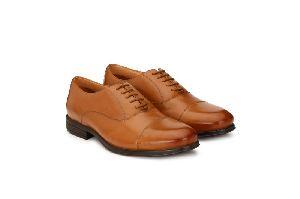 Etppl-1102-17 Mens Leather Formal Shoes