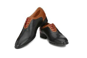 Etppl-1105-17 Mens Leather Formal Shoes