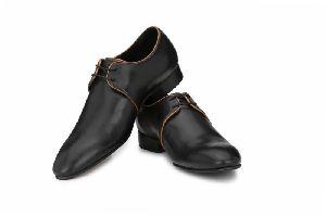 Etppl-1114-17 Mens Leather Formal Shoes