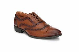 Etppl-1117-17 Mens Leather Formal Shoes
